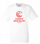 Cadence Drum Major T-Shirt - SS008